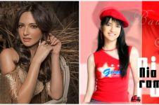 Sering di-remake, ini kabar 5 pemeran Bawang Merah dari masa ke masa