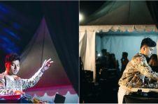 8 Fakta Elian Sinay, debutan yang tembus platform musik digital Asia