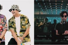 5 Fakta single baru Whisnu Santika, sajikan warna musik Amerika Latin