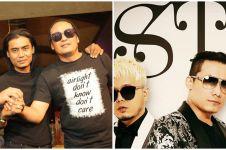 ST12 band ganti vokalis dan aliran musik, fans dibuat penasaran