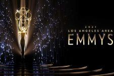 Gelaran Emmy Awards ke-73 akan tayang live dan ekslusif di Catchplay+