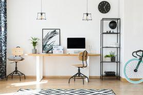 Panduan maksimal bagi kamu yang ingin bergaya hidup minimalis