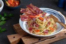 153 Kitchen hadir di Jakarta, sajikan kelezatan Gourmet Food ala Bali