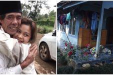 10 Potret rumah baru Selfi Yamma, juara LIDA musim pertama