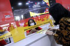 Indosat Ooredoo gandeng IPification hadirkan solusi cegah penipuan