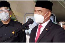Menko Muhadjir sebut Jokowi perpanjang PPKM darurat sampai akhir Juli
