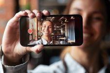 6 Alasan smartphone lawas masih digandrungi banyak orang saat ini