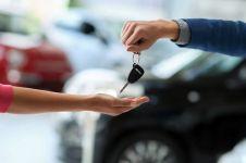 5 Hal yang harus diperhatikan sebelum gadai BPKB mobil biar aman