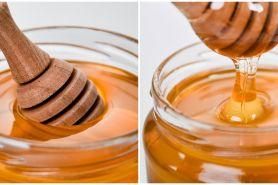 11 Manfaat madu untuk wajah, atasi penuaan dini