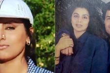 11 Potret Neetu Kapoor awet muda di usia 63 tahun, cantiknya alami