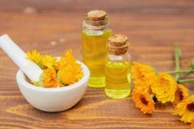 8 Manfaat bunga calendula untuk kecantikan, mencegah breakout