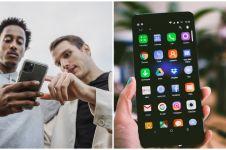 11 Cara melacak nomor HP tidak dikenal, untuk Android dan iPhone