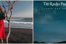 Titi Radjo Padmaja ajak pendengar merenung lewat 'Leave and Goodbye'