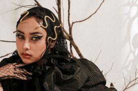 8 Fakta Forgive, single perdana Jinan Laetitia dari ruang major label