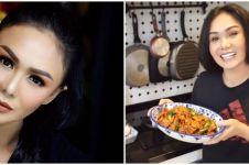 11 Inspirasi masakan sederhana ala Yuni Shara, cocok buat pemula