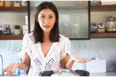 7 Tips masak sehat ala Nana Mirdad ini gampang ditiru