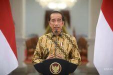 PPKM Level 4 Jawa-Bali lanjut hingga 2 Agustus, ini rincian aturannya
