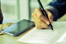 5 Tips agar kamu sukses mengikuti ujian tes CPNS, banyak latihan ya