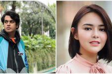 Ketegaran 5 artis kehilangan orang tua saat sibuk syuting sinetron