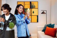 3 Fakta kompetisi e-wallet challenge Indosat Ooredoo, yuk ikutan!