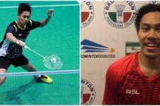 5 Kisah Ade Resky, atlet Indonesia bela Azerbaijan di Olimpiade Tokyo