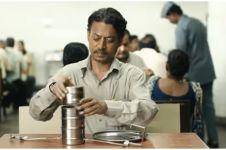 7 Film India bertema kuliner, sukses bikin perut keroncongan