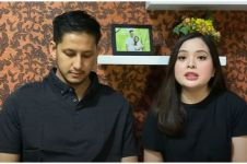 7 Makanan ini bantu penyembuhan suami Tasya Kamila dari kanker