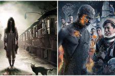 7 Film horor Thailand terbaik, bikin merinding dan kaget