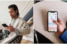 7 Cara cek kuota Telkomsel, pulsa, dan cara mengaktifkannya
