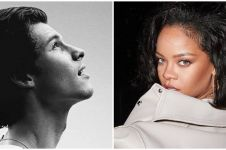 5 Film dokumenter musisi dunia, terbaru Rihanna