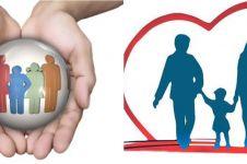 Wajib tahu, ini 5 hal yang harus diperhatikan sebelum memilih asuransi