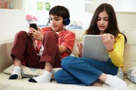4 Game online edukatif anak ini bisa mengasah kemampuan sambil bermain