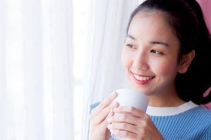 Ganti Boba dan kopi favoritmu dengan 5 minuman sehat Ini