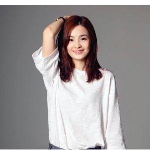 Potret dulu vs kini 7 pemain drama Korea Hospital Playlist, Jeon Mi-do
