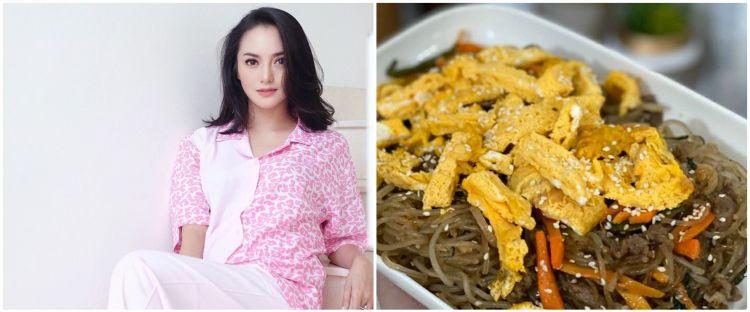 9 Resep masakan rumahan ala Ririn Ekawati, lezat nggak ada duanya
