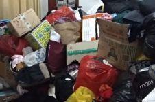 Suka menimbun barang? Yuk kenali hoarding disorder & 3 cara mengatasi