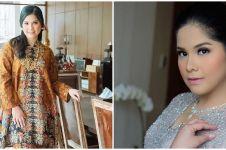 Editan video Annisa Pohan main film Bollywood, dikira sungguhan