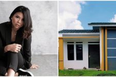 9 Potret bisnis properti Greysia Polii, berjumlah 81 unit