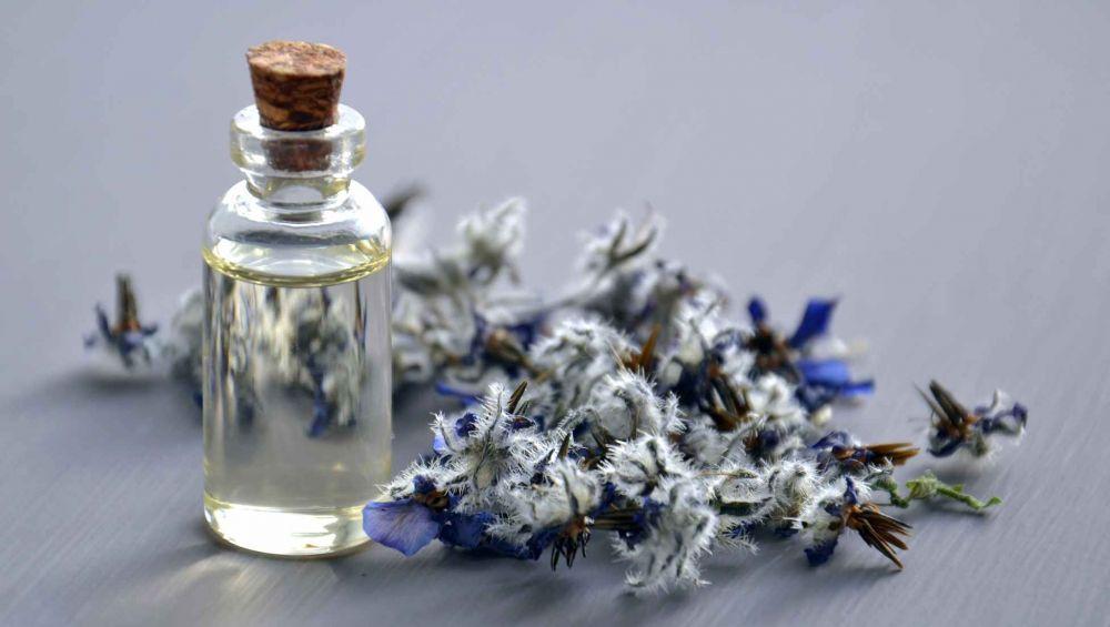 Cara menghilangkan bau badan © 2021 brilio.net
