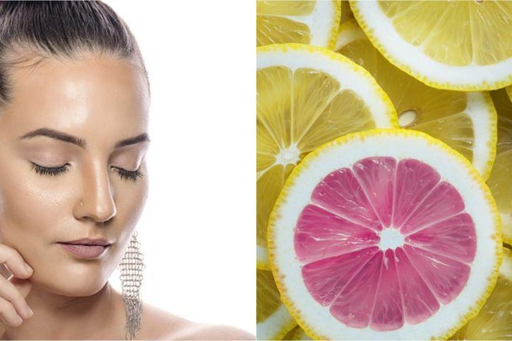 11 Penyebab kulit berminyak dan cara alami mengatasinya
