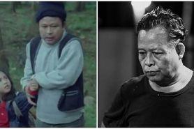 Potret awal karier 9 aktor langganan antagonis sinetron, idolamu ada?