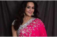 9 Kreasi camilan ala Preity Zinta, cocok buat pencinta India