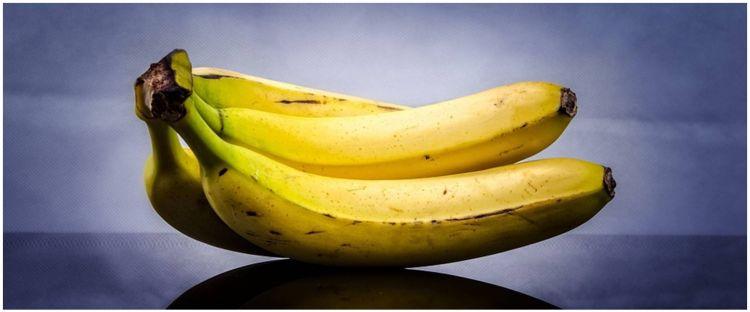 Sering dikonsumsi, 9 buah ini ternyata perlu dihindari saat diet