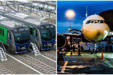 PPKM masih diperpanjang, ini syarat perjalanan hingga 16 Agustus 2021