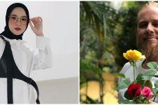 Singgung soal pernikahan Nissa Sabyan, Mustafa Debu jadi perhatian