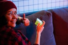 7 Strategi dapat chicken dinner saat bermain solo di PUBG Mobile