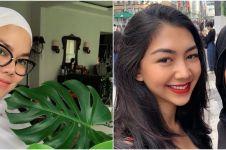 Potret mantan suami bule Sarita Abdul Mukti terungkap, jadi sorotan