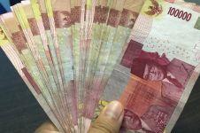 Pekerja akan terima Bantuan Subsidi Upah 2021, Rp 1 juta per orang