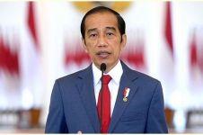 Jokowi minta harga tes PCR diturunkan, kisaran Rp 450 ribu saja