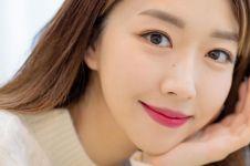 11 Potret keseharian Sunny Dahye, YouTuber Korea yang jadi kontroversi